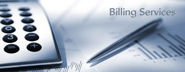 medical billing services in Eastern United States