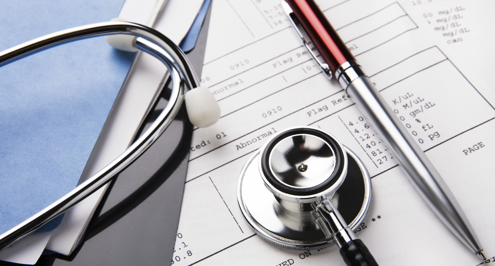 Palm Harbor Medical Billing